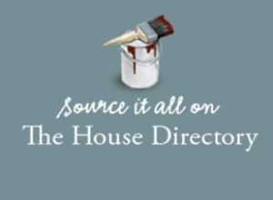 The House Directory