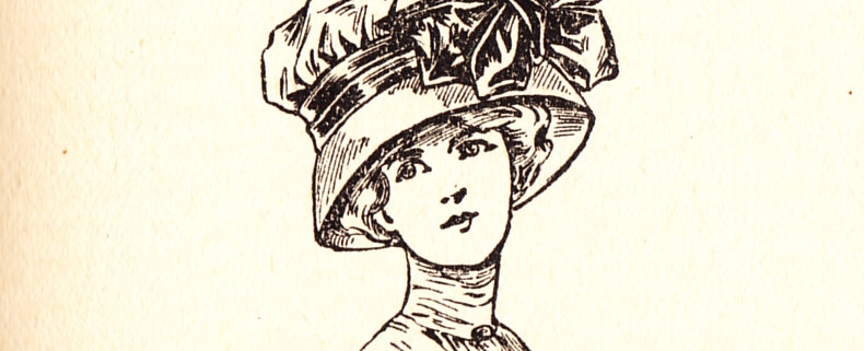 Home Millinery